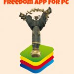 freedom-for-pc